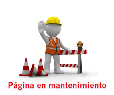 mantenimiento-web-e1488342654768